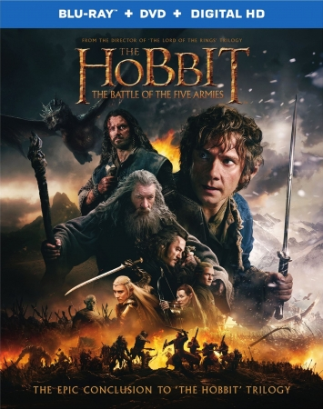 Hobbit: Bitwa Pięciu Armii / The Hobbit: The Battle of the Five Armies (2014)  EXTENDED.MULTi.1080p.REMUX.BluRay.AVC.DTS-HD.MA.7.1-Izyk