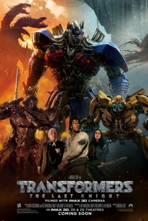Transformers: Ostatni Rycerz / Transformers: The Last Knight (2017) MULTi.IMAX.1080p.REMUX.BluRay.AVC.TrueHD.7.1-Izyk