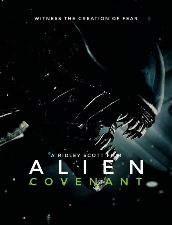 Obcy: Przymierze / Alien: Covenant (2017)  MULTi.1080p.REMUX.BluRay.AVC.DTS-HD.MA.7.1-Izyk