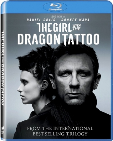 Dziewczyna z tatuażem / The Girl with the Dragon Tattoo (2011) MULTi.1080p.BluRay.x264.DTS.AC3-DENDA