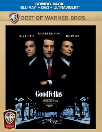 Chłopcy z ferajny / Goodfellas (1990) REMASTERED.MULTi.1080p.BluRay.x264.DTS.AC3-DENDA
