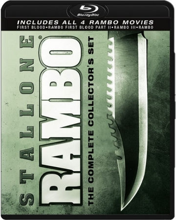 Rambo (1982-2008) V2.COLLECTION.MULTi.1080p.BluRay.x264.DTS-DENDA