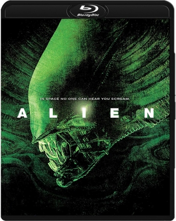 Obcy / Alien (1979-1997) THEATRiCAL.QUADRiLOGY.MULTi.720p.BluRay.x264.DTS.AC3-DENDA | LEKTOR i NAPISY PL