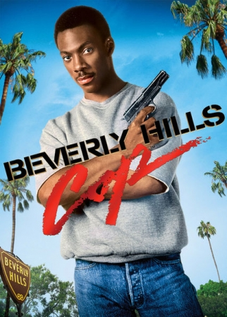 Gliniarz z Beverly Hills / Beverly Hills Cop (1984) MULTi.1080p.REMUX.BluRay.AVC.DTS-HD.MA.5.1-Izyk