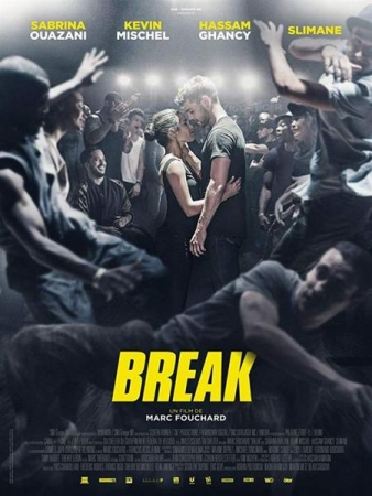 Break (2018) PL.720p.BluRay.x264-KiT