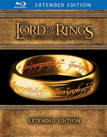 Władca Pierścieni / The Lord of the Rings (2001-2003) TRiLOGY.EXTENDED.MULTi.1080p.EUR.Blu-ray.AVC.DTS-HD.MA.6.1-TTG | Lektor i Napisy PL
