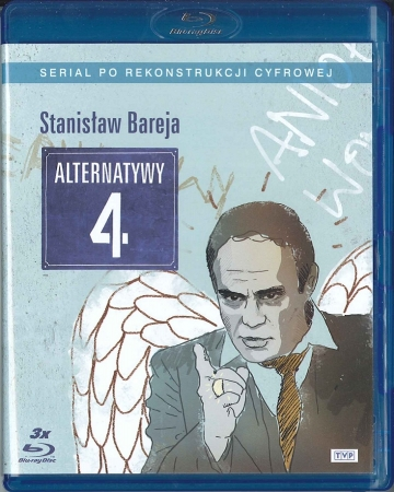 Alternatywy 4 (1983-1986) PL.BluRay.1080p.x264-LTN / SERIAL PL